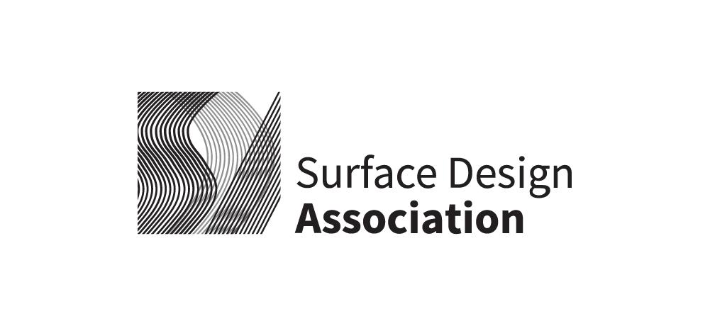 Surface Design Association