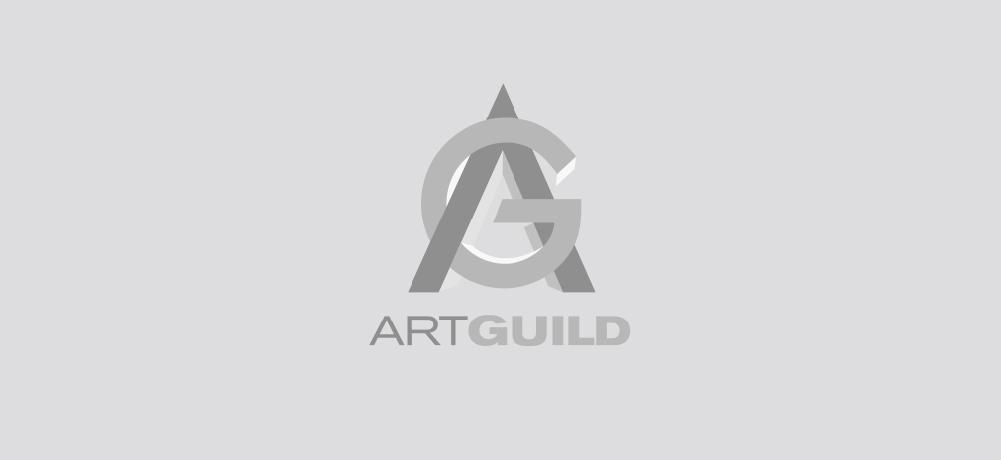 Art Guild Logo