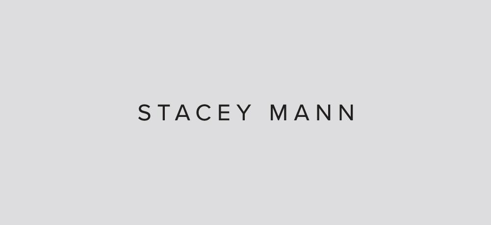 Stacey Mann