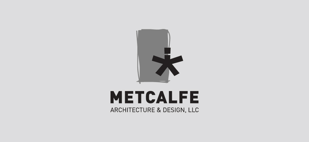 Metcalfe Architecture and Design